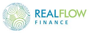 Real Flow Finance